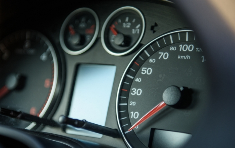 Car Allowances, Relevant Motoring Expenditure and claiming back NIC on business mileage