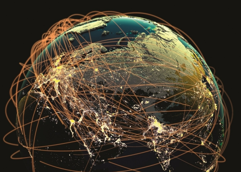 Increased globalisation in recent decades has changed the way in which multi nati onal enterprises conduct their business across the world. Vanesha Kistoo and Mark Abbs consider the options.