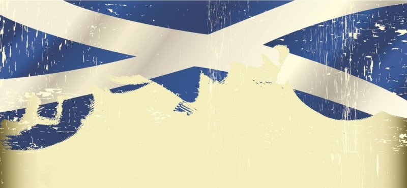 A Stirling event – Scottish taxes