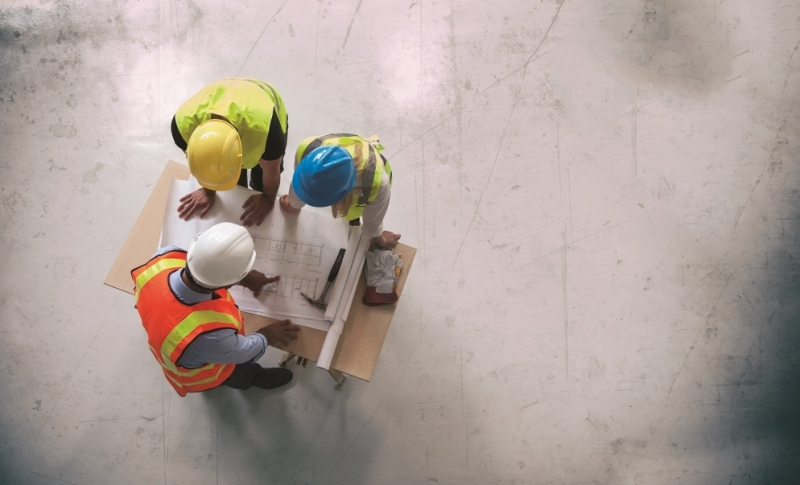 In his second article on the  VAT domestic reverse charge for construction, David Westgate examines the areas which will require further clarification and issues impacting developers