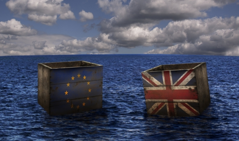 brexit-consequence-VAT