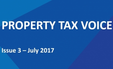 Property Tax Voice, Issue 3