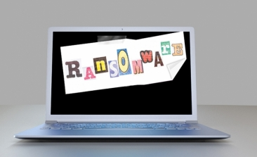 Michael Stout provides guidance on how best to protect your company or clients from malware attacks