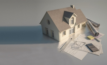 Richard Turner examines how the Hopscotch case distinguishes between property development and property development trade