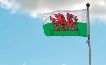 Ritchie Tout and Anne Smith look at the devolution of the UK tax system with the introduction of Welsh income tax