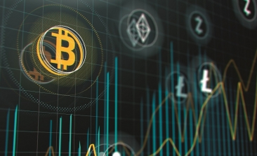 overview-taxes-can-apply-to-cryptocurrencies