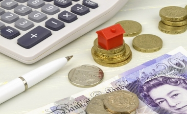 landlord-contributions-difficulties