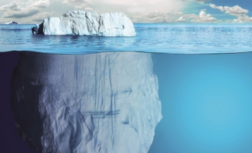 What lies beneath – accelerated payment notices