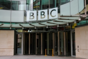 IR35-BBC-media-Christa-Ackroyd-case