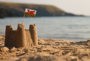 Wales-Land-Transaction-Tax