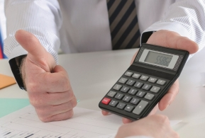 The summer of tax calculations – Summer Budget focus (IStockphoto/thodonal)