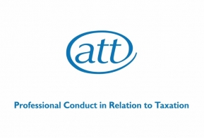 Professional Conduct in Relation to Taxation