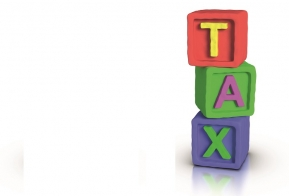 Bill Dodwell considers the meaning of simplification in tax