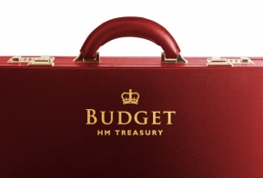 Budget-2018-implications