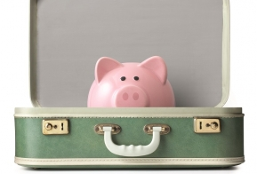 Mike Haynes examines the taxation of benefits provided from non-UK pension schemes and recent changes to legislation