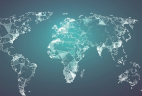 Bill Dodwell considers EU and global developments on taxing digital services, including possible new taxable presence rules