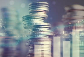 Bill Dodwell considers what the Hargreaves Lansdown case means for the tax treatment of costs
