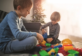 tax-challenges-paying-for-childcare