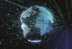 James Ross and Sarah Gabbai consider the national and international responses to BEPS concerns arising from highly digitalised businesses