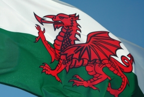 welsh-revenue-authority-devolved-taxes