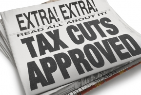 Taxes on knowledge – Newspaper taxes