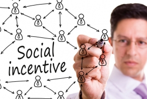 Social incentive – Social investment tax relief