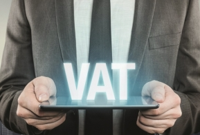 A grey area of VAT – transfer of going concern