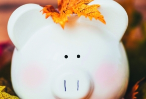 Autumn savings – Autumn Statement