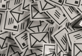 Action required – Client notification requirements