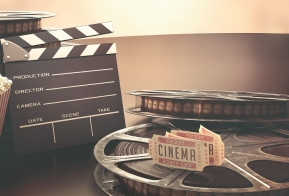 The final cut – film schemes