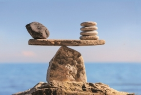 Weighing it up – Offshore trusts