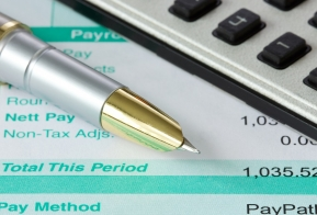 mandatory changes to payslips