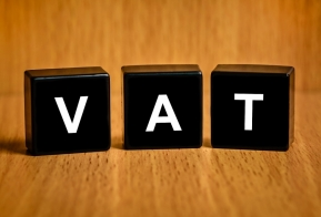 VAt-digital-services