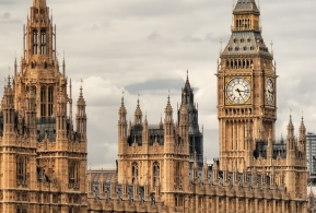Spirit of law – Parliamentary intent