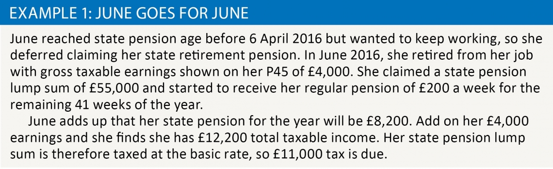 June-state-pension