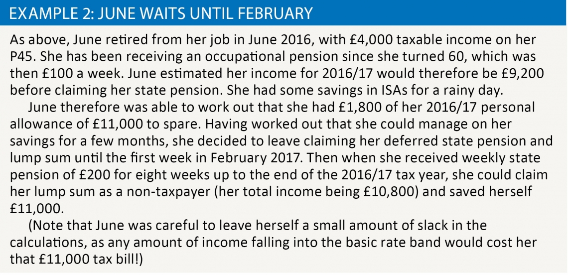 February-state-pension