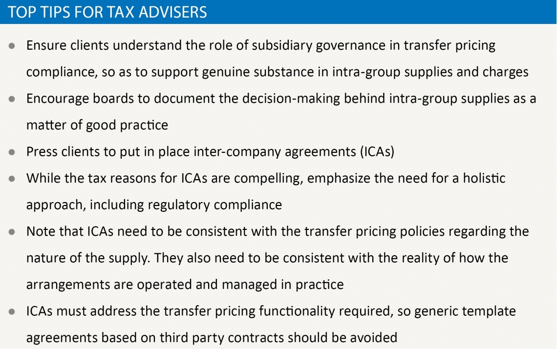 top-tips-for-tax-advisers
