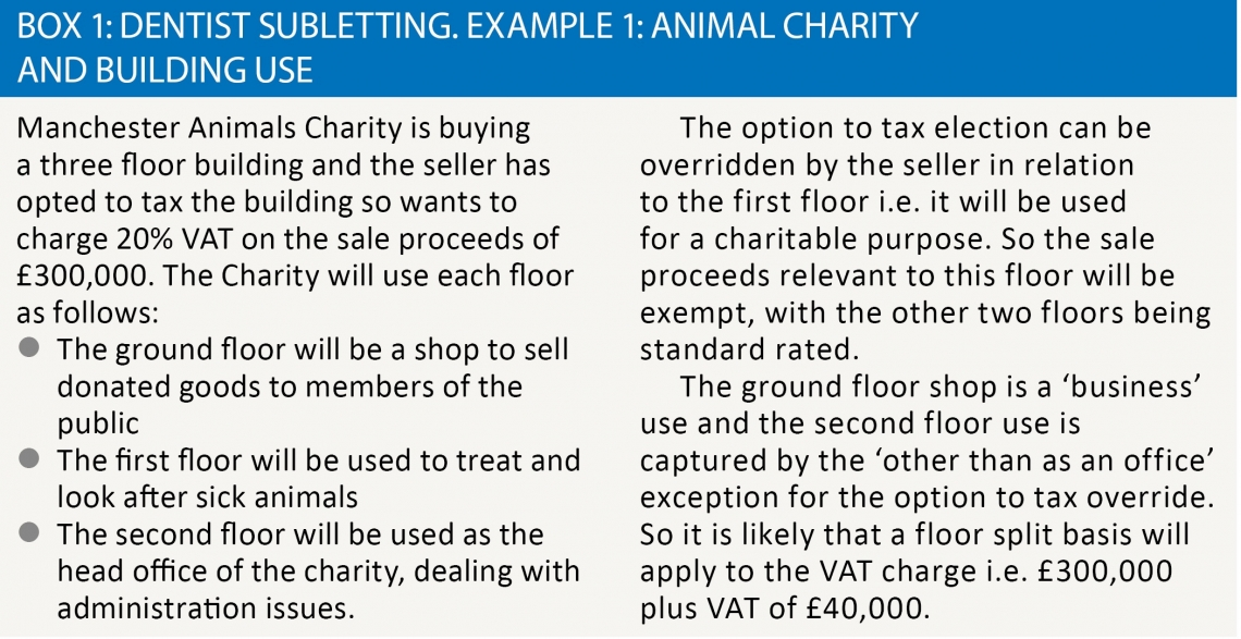 Example-1-animal-charity