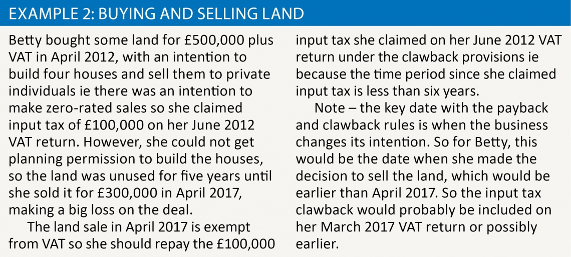 buying-selling-land