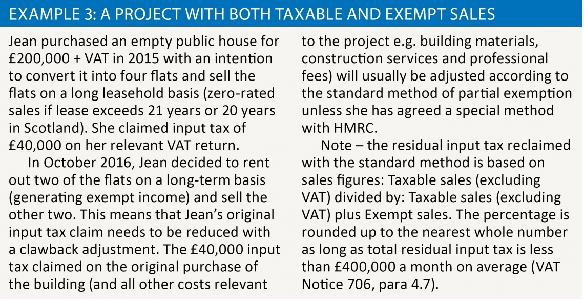 project-both-taxable-and-exempt-sales