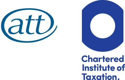 chartered institute of taxation logo