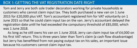 VAT-registration-date-right