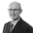 Andrew Brookes Senior Manager Menzies LLP