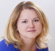 Angela Fearnside