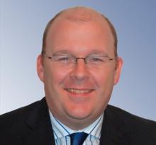 Giles Mooney