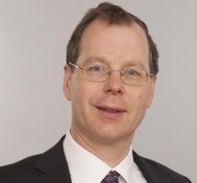 John Shallcross