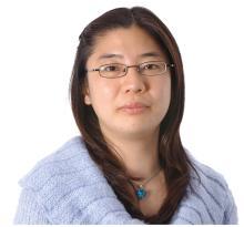 Kayoko Furuichi