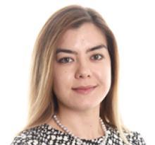 Kristina Volodeva