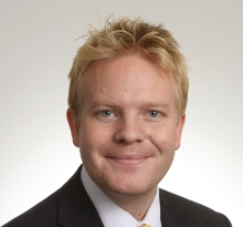 Matt Crawford