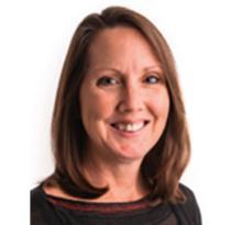 Dr Phyllis Alexander